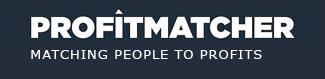 Profit Matcher