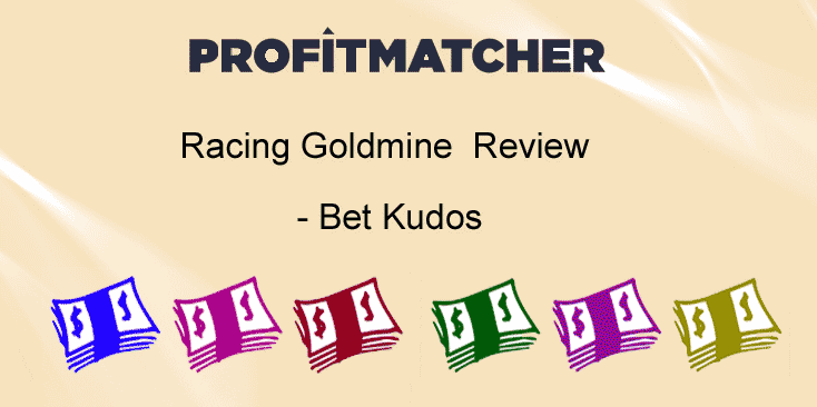 Racing Goldmine Review